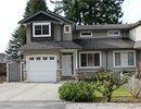 V996711 - A - 728 Dogwood Street, Coquitlam, British Columbia, CANADA