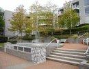 V747420 - # 305 8430 JELLICOE ST, Vancouver, BC, CANADA