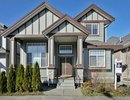 F1306283 - 17481 64th Ave, Surrey, British Columbia, CANADA