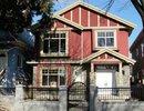 V747865 - 415 E 46TH AV, Vancouver, BC, CANADA