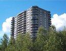 V1020514 - 506 - 2024 Fullerton Ave, North Vancouver, British Columbia, CANADA