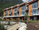 V997363 - 2 - 8400 Ashleigh Mcivor Drive, Whistler, British Columbia, CANADA