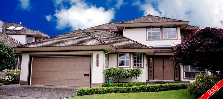 4835 209A Street, Langley | $605,000 |