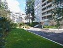 V997440 - 301 - 1412 Esquimalt Ave, West Vancouver, British Columbia, CANADA