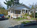 V997445 - 235 Tomahawk Ave, West Vancouver, BC, CANADA