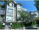V758599 - # 409 937 W 14TH AV, Vancouver, BC, CANADA