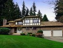 F1323256 - 14084 28th Ave, Surrey, British Columbia, CANADA