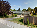 V997707 - 5331 12th Ave, Tsawwassen, British Columbia, CANADA
