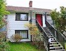 V997747 - 5552 Larch Street, Vancouver, British Columbia, CANADA