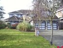 F2907015 - 7965 166TH ST, Surrey, BC, CANADA