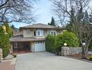 V998199 - 106 Glenmore Drive, West Vancouver, British Columbia, CANADA