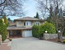 V998199-DUP - 106 Glenmore Drive, West Vancouver, British Columbia, CANADA