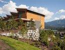 V998114 - 13 - 8400 Ashleigh Mcivor Drive, Whistler, British Columbia, CANADA