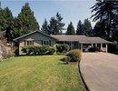 V998356 - 1140 Ehkolie Crescent, Tsawwassen, British Columbia, CANADA