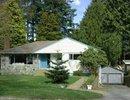 V757541 - 5115 DENNISON DR, Tsawwassen, BC, CANADA