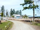 331532 - 2046 Bear Hill Rd, Central Saanich, BC, CANADA