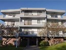V998451 - 204 - 134 W 20th Street, North Vancouver, British Columbia, CANADA