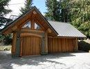 V998511 - 8163 Alpine Way, Whistler, British Columbia, CANADA