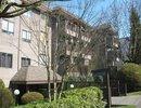 V998938 - 102 - 2215 Dundas Street, Vancouver, BC, CANADA