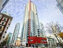 V999039 - 1403 - 1211 Melville Street, Vancouver, British Columbia, CANADA