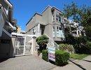 V999030 - 305 - 1333 W 7th Ave, Vancouver, British Columbia, CANADA