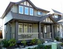 F1307476 - 6921 208b Street, Langley, British Columbia, CANADA
