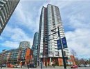 V999486 - 2101 - 688 Abbott Street, Vancouver, British Columbia, CANADA