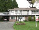 V999521 - 1449 Windsor Crescent, Tsawwassen, British Columbia, CANADA