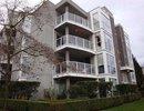V991904 - # 105 8460 JELLICOE ST, Vancouver, British Columbia, CANADA