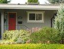 V979697 - 1385 Farrell Ave, Delta, BC, CANADA