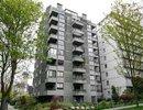 V1013495 - 902 - 1108 Nicola Street, Vancouver, British Columbia, CANADA