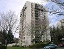 V983997 - 206 - 7275 Salisbury Ave, Burnaby, British Columbia, CANADA