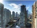 V967530 - 2004 - 888 Hamilton Street, Vancouver, British Columbia, CANADA