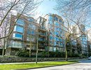 V987032 - 503 - 500 W 10th Ave, Vancouver, British Columbia, CANADA