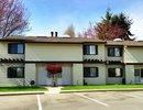 V999753 - 37 - 4800 Trimaran Drive, Richmond, British Columbia, CANADA