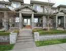 F1307841 - 82 - 18701 66th Ave, Surrey, British Columbia, CANADA