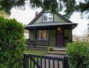 V1000661 - 219 W Queens Road, North Vancouver, British Columbia, CANADA
