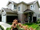 F1308458 - 19 - 6513 200th Street, Langley, British Columbia, CANADA
