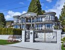 V1021826 - 1195 Renton Place, West Vancouver, British Columbia, CANADA
