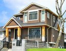 V1001159 - 795 E 60th Ave, Vancouver, British Columbia, CANADA