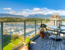 V1001394 - 1601 - 1650 Bayshore Drive, Vancouver, British Columbia, CANADA