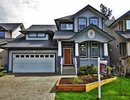 F1307767 - 7330 200B ST, Langley, British Columbia, CANADA