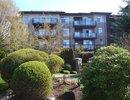 V1001619 - 312 - 6333 Larkin Drive, Vancouver, British Columbia, CANADA
