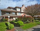 V1025815 - 103 - 1644 Mcguire Ave, North Vancouver, British Columbia, CANADA