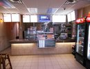 Pizza shop with all top equipment in Tricity  - Pizza shop with all top equipment , , BC, CANADA