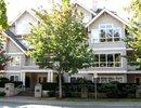 V1001712 - 301 - 5500 13a Ave, Tsawwassen, British Columbia, CANADA