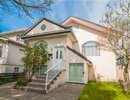 V1001740 - 1507 W 64th Ave, Vancouver, British Columbia, CANADA