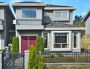 V1012486 - 4515 Halley Ave, Burnaby, British Columbia, CANADA
