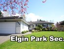 F1308959 - 12958 22b Ave, Surrey, British Columbia, CANADA