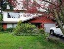 V1002303 - 1035 56a Street, Tsawwassen, British Columbia, CANADA